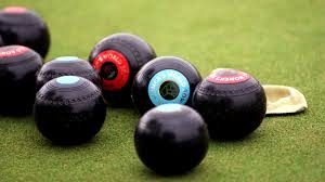 Plessey Outdoor Bowls Club - Visiting Bowls Clubs