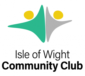 The Isle of Wight Community Club