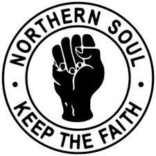 Northern Soul @ in the Lounge